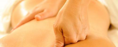 Banner Image for Visually Impaired Therapists Excel With Elements Massage