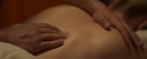 Fantastic Excuses to Get a Massage