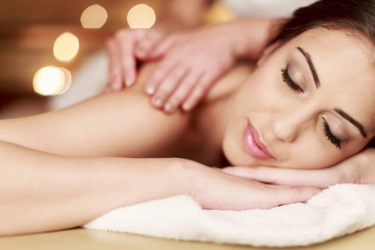 massage gift card