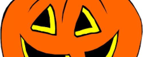 Banner Image for Halloween Deals!
