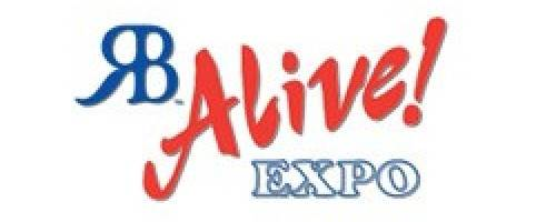 26th Annual RB Alive! Expo
