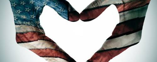 Banner Image for Memorial Day 2015
