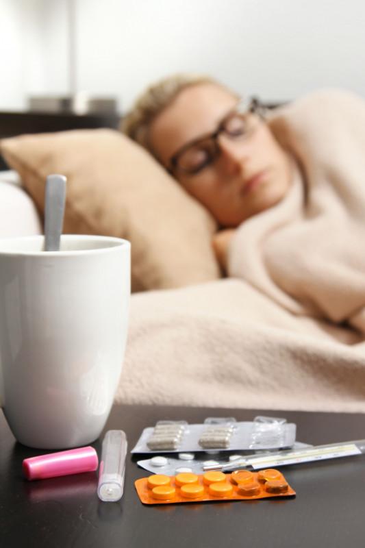 heading-into-flu-season