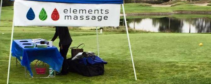 Banner Image for 19th Annual Spring Swing Golf Tournament