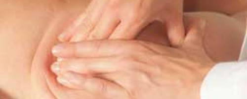 Banner Image for Lasting Effects: Five Tips to Continue Feeling Great After Your Massage