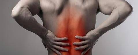 Banner Image for Study Shows Massage Therapy Improves Blood Flow in Aching Muscles