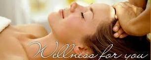Banner Image for Wellness Program Summer Perks!