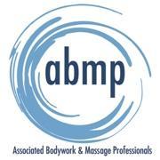Associated Bodywork & Massage logo