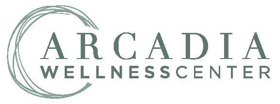 Arcadia Wellness Center logo