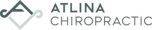 Atlina Chiropractic logo
