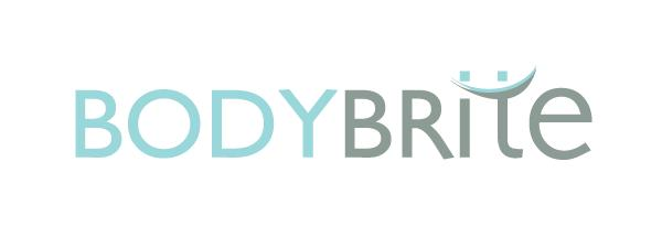 "Welcome to BodyBrite, where our slogan is ""Let Your Beauty Shine""."