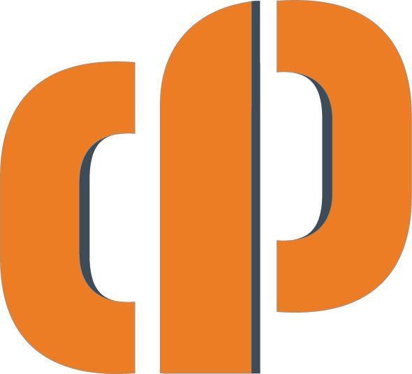 Continuum Performance Center logo