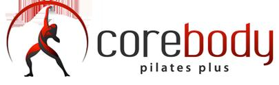 Core Body Pilates Plus