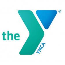 Zone Wellness YMCA logo