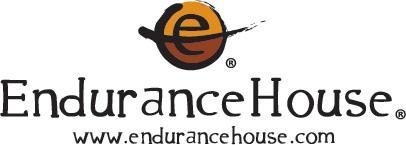 Endurance House logos