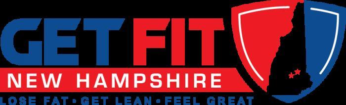 Get Fit NH logo