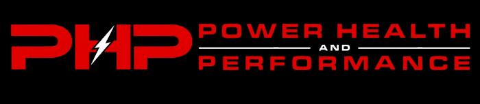 Power Health and Performance