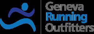 Geneva Running Outfitters logo