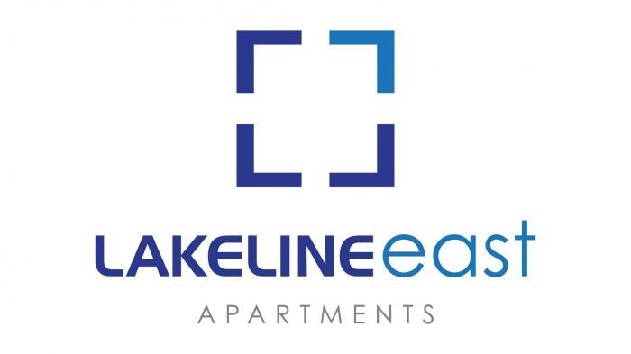Lakeline East Apartments logo