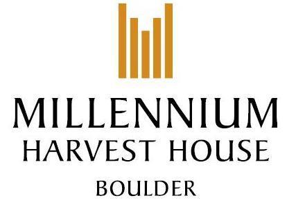 millennium hotels logo