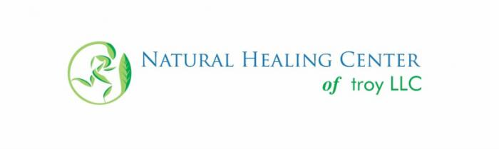 Natural Healing Center of Troy
