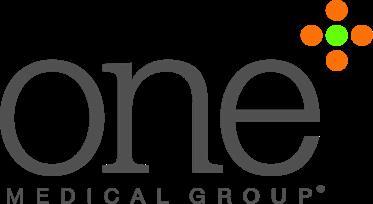 one medical group logo