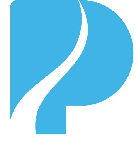 Peltier Chiropractic logo