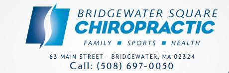 Bridgewater Square logo