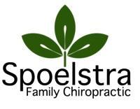 Spoelstra Family Chiropractic logo