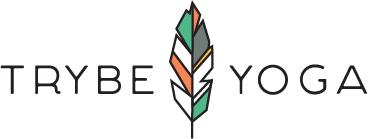 Trybe Yoga logo