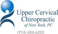 Upper Cervical Chiropractic logo