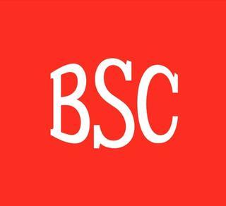 Boston Sports Club logo