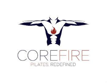 CoreFire Studio