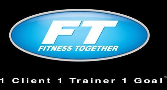 Fitness together of Northampton and Amherst