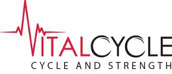 Vital Cycle logo