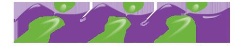 Runners High logo