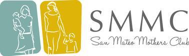 San Mateo Mother's Club logo
