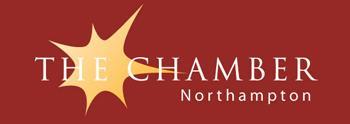 Northampton Chamber Of Commerce logo