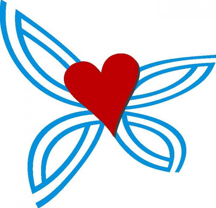Spirit Of Giving Network logo