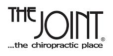 The Joint... the chiropractic place