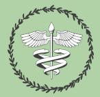 Integrative Family Health logo
