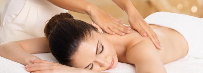 main elements massage header