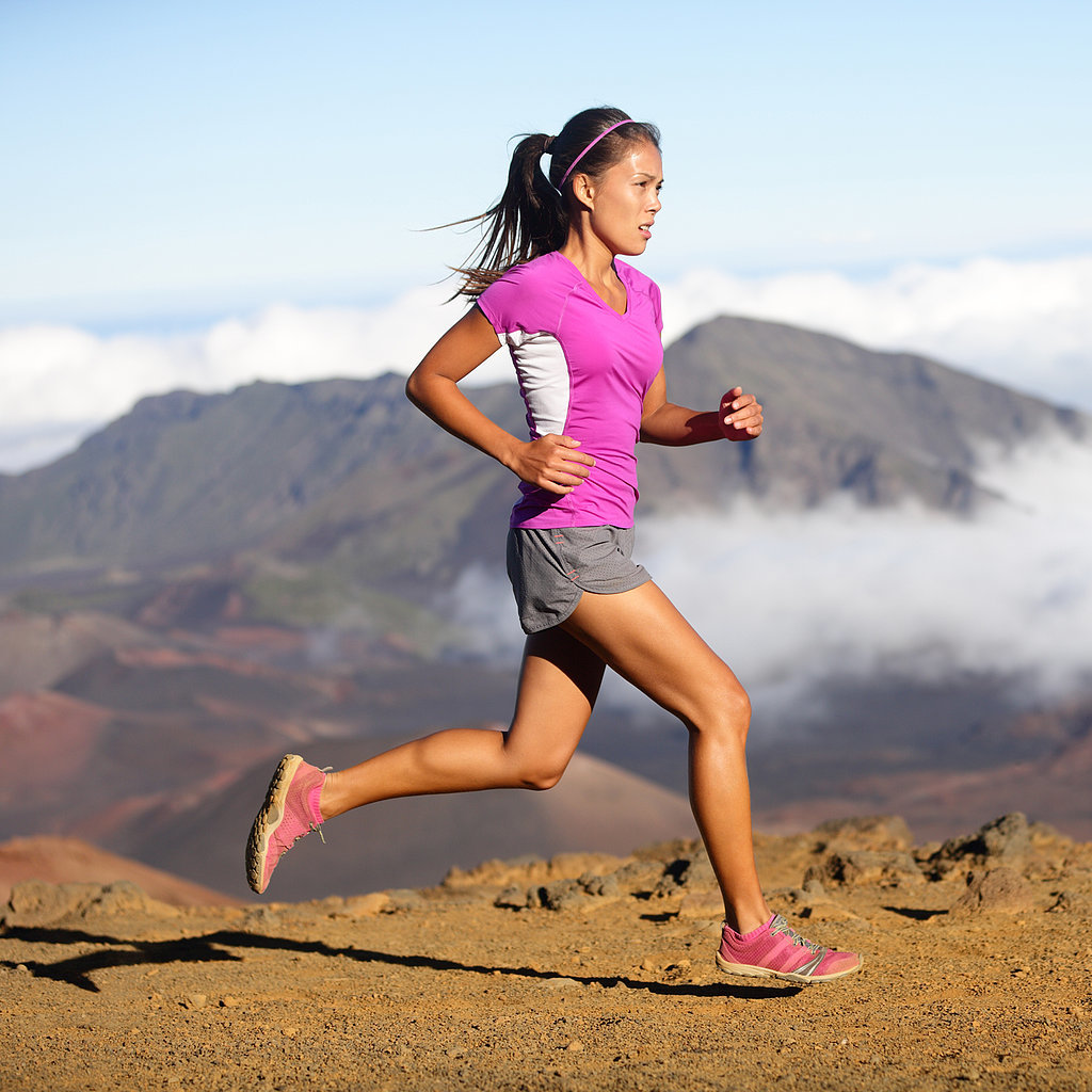 running springs black single women Adventurewomen® has been a pioneer, custom-designing and leading some of the most unique adventure travel tours for active women for  hot springs, and.