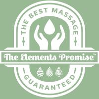 Elements Promise