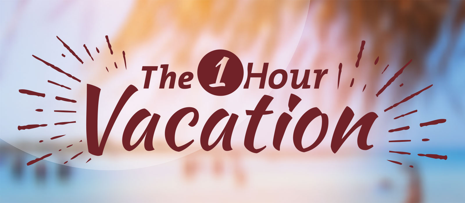 Elements Massage One Hour Vacation