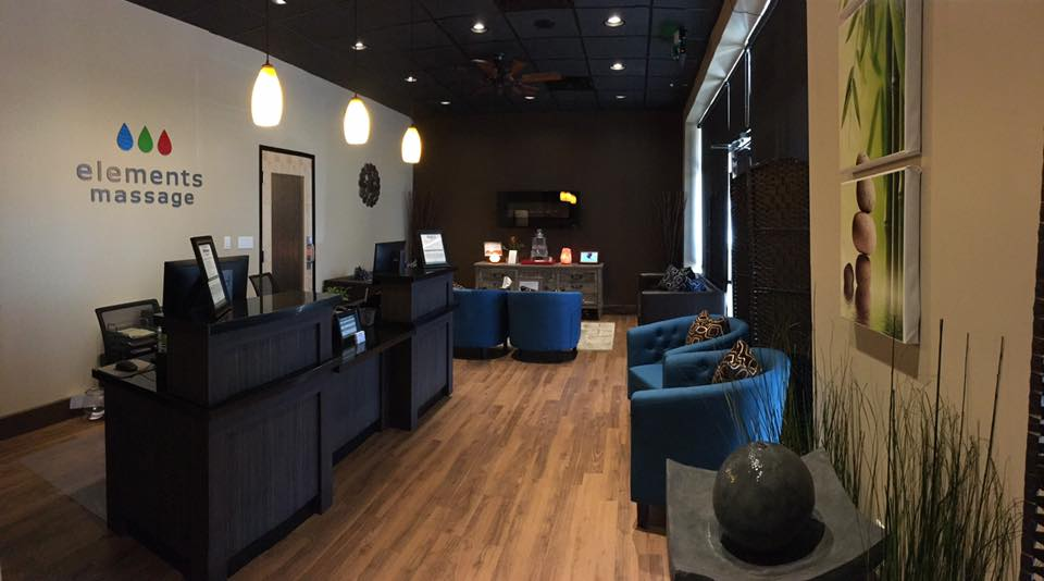 elements massage mesa gateway