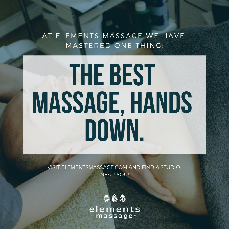 we have mastered the best massage