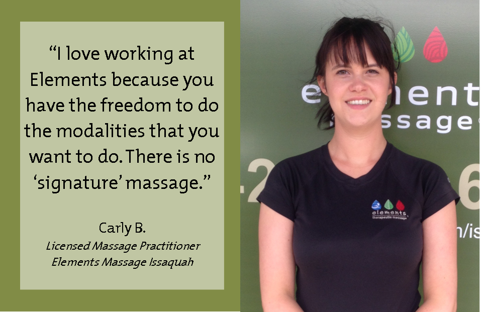 Massage Karriere Hillsboro Elements Massage-1384