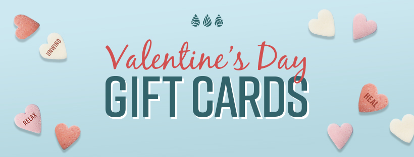 message gift card