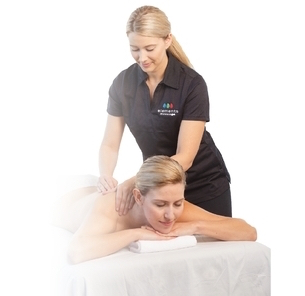Certified Massage Therapists in Walnut Creek